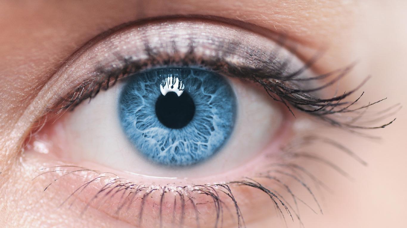 Schmerzmittel, Pille und Co.: Schlechte Augen durch Tabletten
