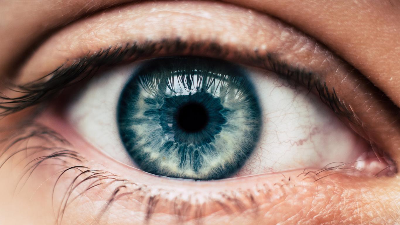 Grauer Star, Glaukom und Co.: Bei diesen Symptomen ist Vorsicht geboten