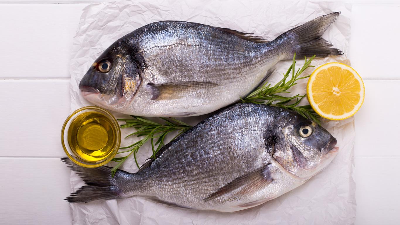 So gesund ist Fisch wirklich