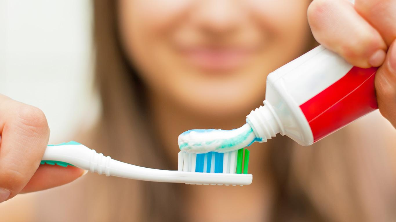 Schützt Fluorid wirklich unsere Zähne vor Karies?