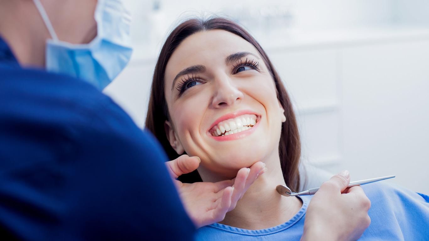 Warum Diabetiker häufiger zum Zahnarzt sollten