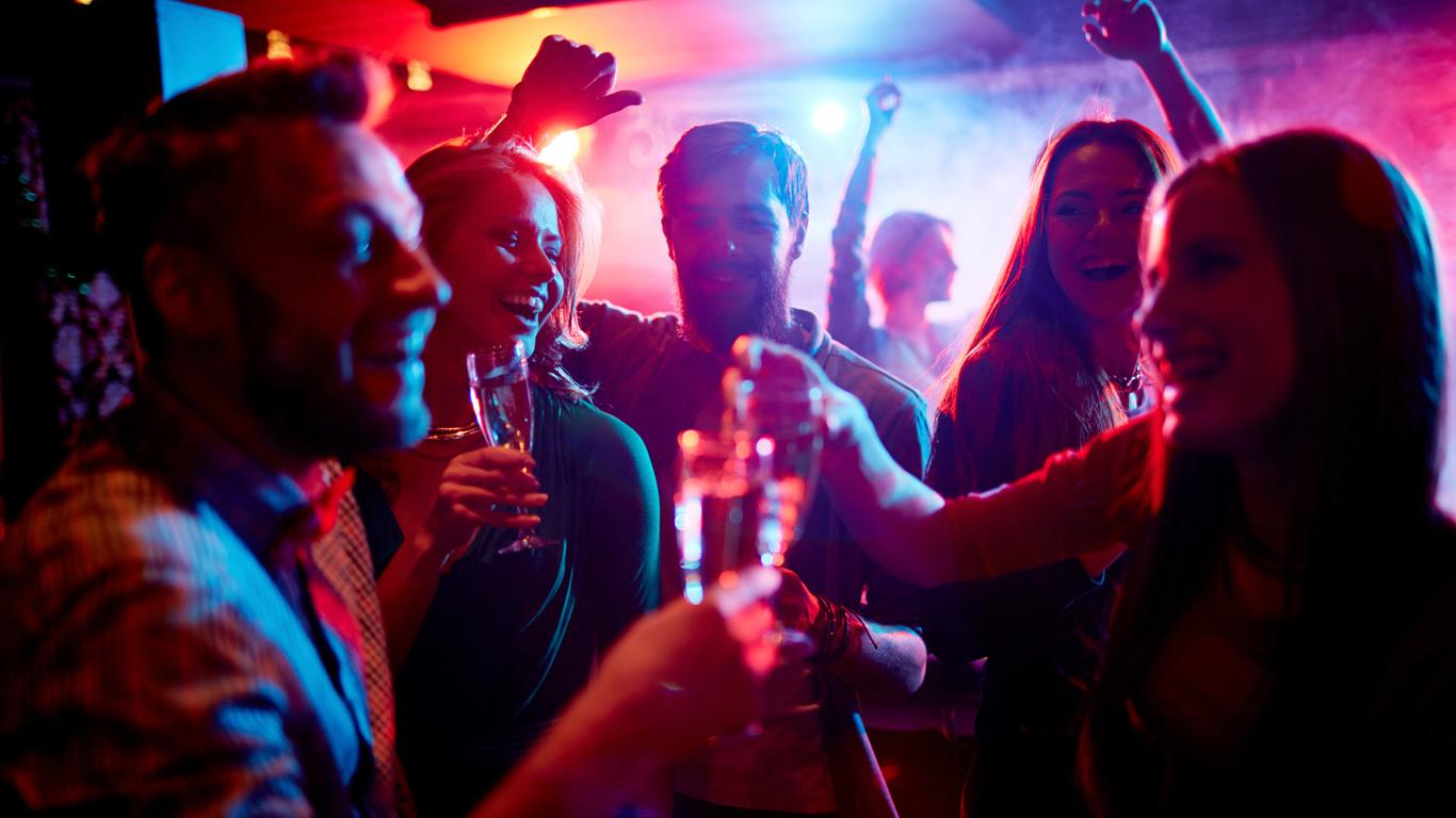 GBL: Partydroge und K.-o.-Mittel aus der Drogerie