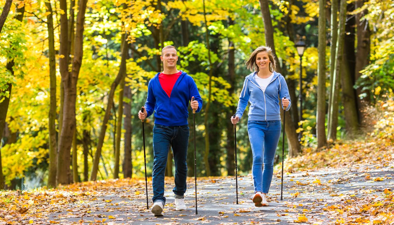 Gelenkschmerzen: Wer diese Tipps beachtet, kann Beschwerden vorbeugen