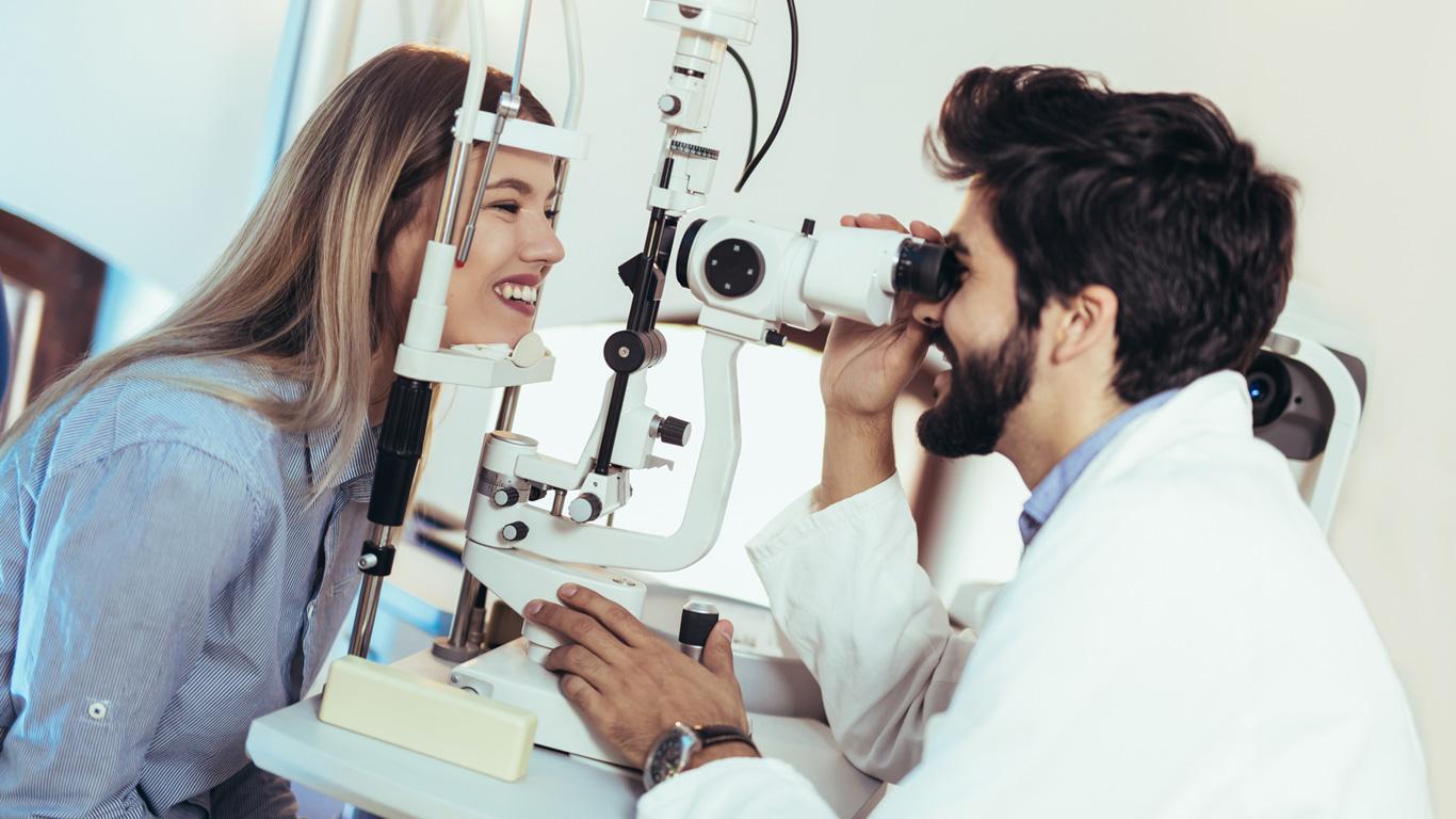 Sind Selbstzahlerleistungen (IGeL) beim Arzt sinnvoll oder nicht?