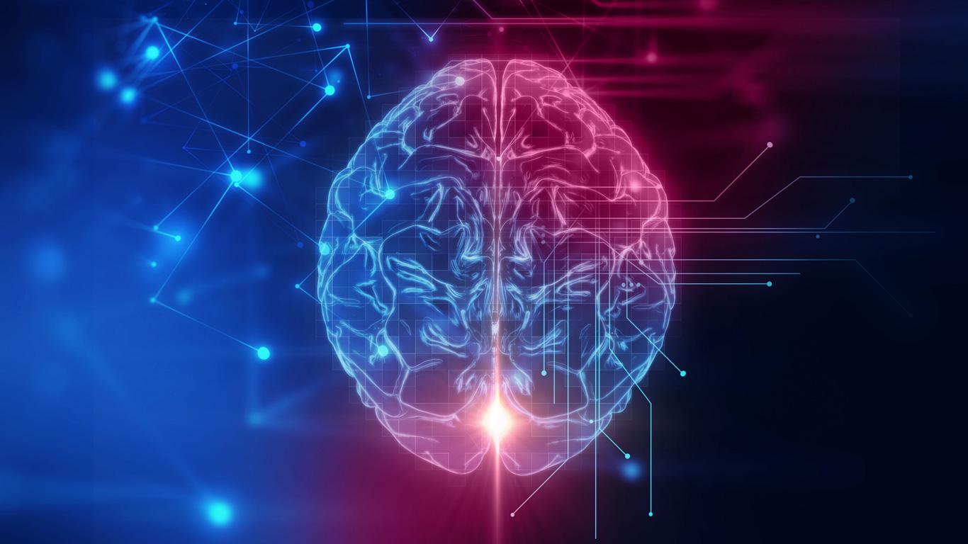 Schattenmacht im Kopf: Wie uns das Unterbewusstsein steuert