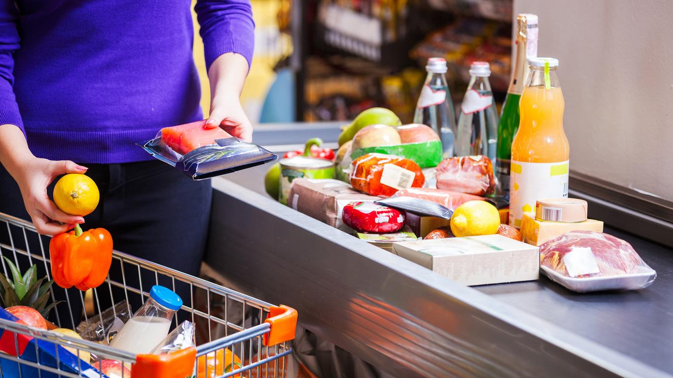 Demenz und Krebs: Wie Lebensmittel unserer Gesundheit schaden