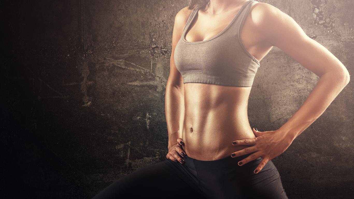 Muskeln können uns vor Krankheiten schützen?