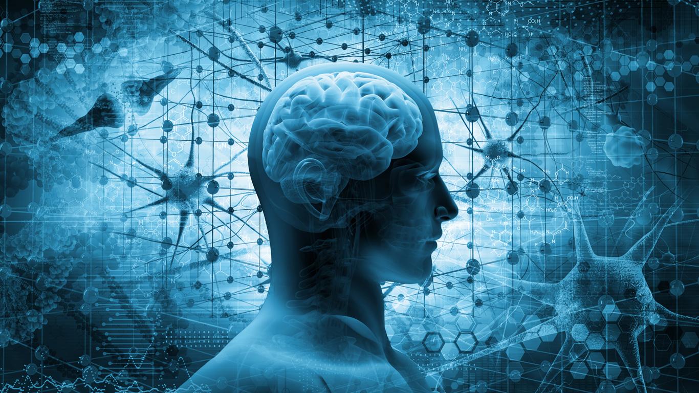 Parkinson früh erkennen: Das sind die ersten Warnsignale
