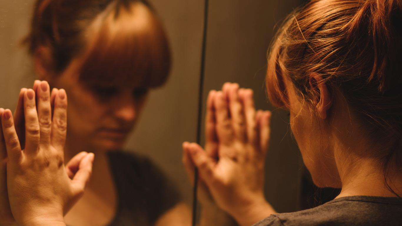 Depression oder Zwangsstörung? Woran die Psyche der Deutschen am häufigsten leidet