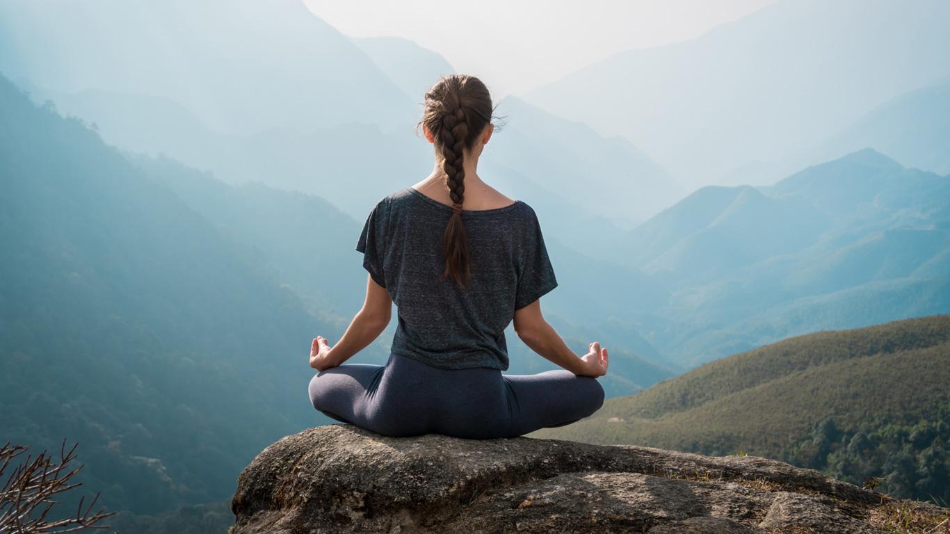 12 Tipps um langfristig Stress abzubauen